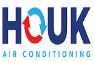 Houk Air Conditioning Houston
